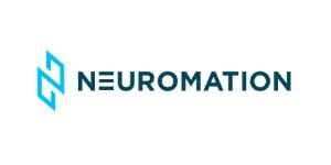 Neuromation