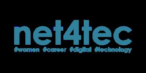 net4tec