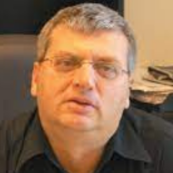 יהודה קונפורטס