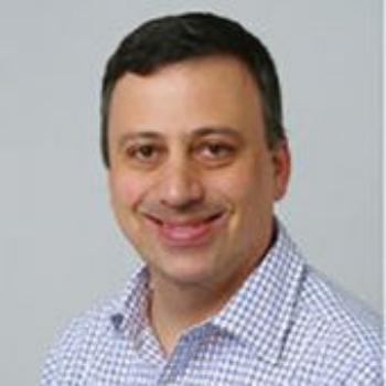 Dr. Yaakov Zauberman