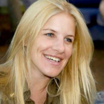 Katie Bar Shalom