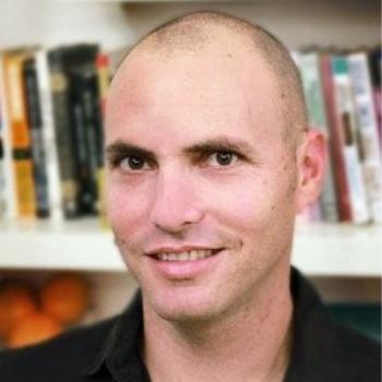 Dovev Goldstein